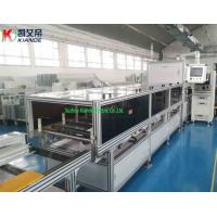 Best Busbar inspection equipment for busway system wholesale