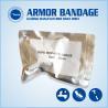 Buy cheap Industry 2inch Black Repair Bandage Cast Bandage Handale Tube Repair Bandage CE from wholesalers