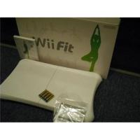 China Nintendo Wii,Nintend Wii fit,NEW 1 NINTENDO WII GAME CONSOLE,WII FIT PLUS BUNDLE on sale