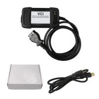 Best Jaguar/Land Rover JLR VCI Jaguar and Land Rover Diagnostic Tool JLR Jaguar/Land Rover Professional Diagnosis wholesale