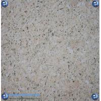 Best Quartz Stone countertop (Engineered Stone Countertop,Quartz Stone Kitchen Top) wholesale