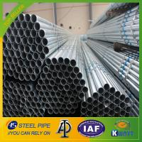 Best pre galvanized steel pipe,pre galvanized steel tube wholesale