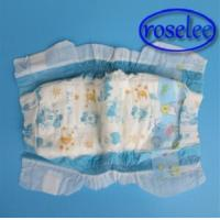 Best Baby Diaper with Super Absorbency wholesale
