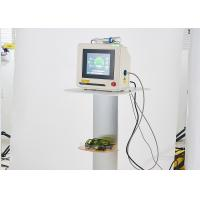 Buy cheap Cellulite And Body Shaping Surgical Diode Laser Lipolysis Cutting Edge Treatment from wholesalers
