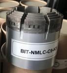 Best diamond core drill bit NMLC HMLC wholesale