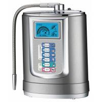 Best Electrode for water ionizer wholesale