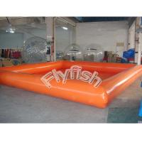 Best inflatable pool toy wholesale