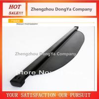 Best Rear Cargo Cover fit for Honda CRV, Tonneau cover fit for SUV car wholesale