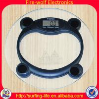 China Weighing scale digital weighing scale weighing machine electronic weighing scale weighing indicator weighing scale on sale