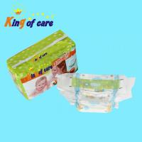 China baby diaper tunisia baby diaper wholesale usa baby diapers at wholesale prices baby diapers bangkok on sale