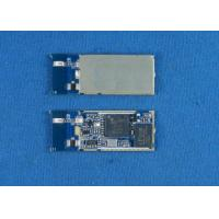 Hot selling new and original bluetooth module spp