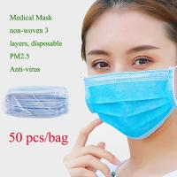 China 3ply Non-woven Surgical Face Mask Disposable, anti-coranavirus COVID-19,Whatsapp:008613530008369 on sale