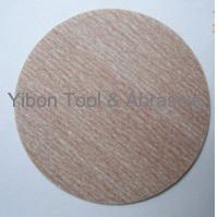 Best NORTON Sand Paper for Wood,Resin,Glass,Metal A275 wholesale