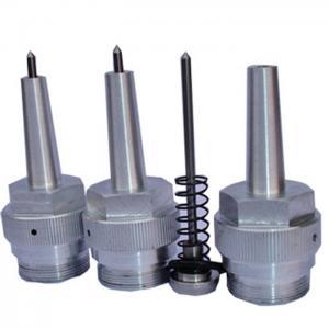 Best Big Power pneumatic  Stylus  Marking Machine Accessories No Noise wholesale