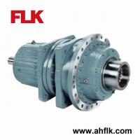 Best P Series Industrial Helical Planetary Gearbox wholesale