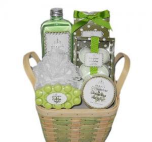 Best Bath Gift Set (BS1037) wholesale