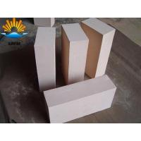 Cheap Fire Clay Insulation Brick for sale