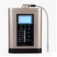 Best Water ionizer/Househould Alkaline Water /Acid Water/ Purified Water wholesale
