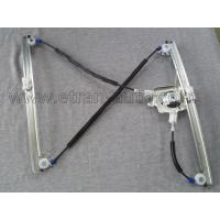 Buy cheap window regulator/lifter 8200000938,Front Right ,RENAULT from wholesalers