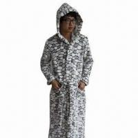 Best Offset printed well soft fleece men