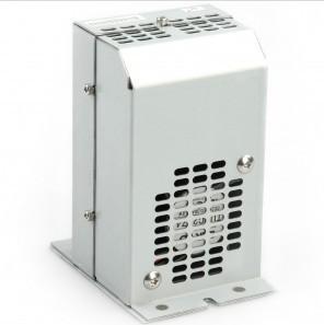 Best I124032 00 I124032 Minilab Acousto Optic Modulator Driver For Qss3001 3201 wholesale