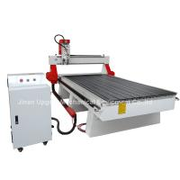 Best 4*8 Feet Wood Furniture CNC Carving Machine with DSP Offline Control UG-1325T wholesale