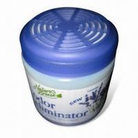 Best Odor Eliminator with 395g Capacity, Suitable for Various Areas wholesale