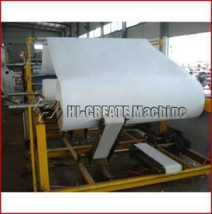 Best jumbo roll slitting and rewinding machine(HC-TS) wholesale