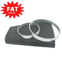 Best Suspension System Air Shock Repair Kits For BMW F02 37106791675 wholesale