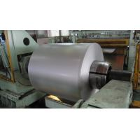 Cheap 0.30-1.50 Mm Thickness Galvanised Steel Coils For Building Material for sale