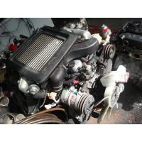 Best Second Hand ISUZU 4JG2 Engine Assy Isuzu Diesel Engine Parts 4 Cylinder wholesale