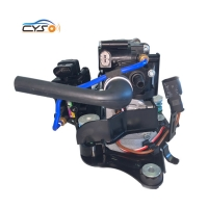 Best 37206861882 740i 750 760 BMW Air Suspension Ride Compressor wholesale