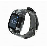 Best 2012 phone watch Quad-band 1.5 inch Touch Screen 1.3 Mega Pixels Camera wholesale