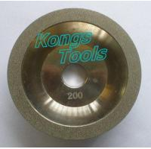 Best Abrasives: Diamond Grinding Wheels wholesale