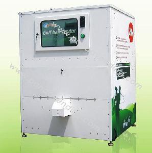 Best Golf Ball Vending Machine (GB1100) wholesale