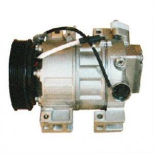 Best ALA20330 AC COMPRESSOR Altima-2.5 AC COMPRESSOR DCS17EC AC COMPRESSOR 92600-JA00A AC Compressor wholesale