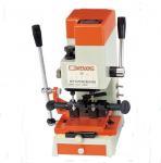 Best KEY CUTTING MACHINE -WENXING -399AC  wholesale