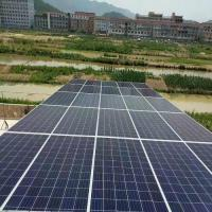 Best Best Battery 12V Power Inverter Residentila Off Grid Inverter Pure Sine Wave Inverter Solar Power System wholesale