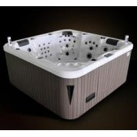 Best 5 Person Outdoor Jacuzzi Bathtub (A521) wholesale