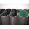 Buy cheap Aluminum Oxide Abrasive Belt from wholesalers