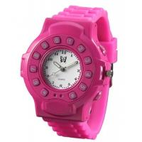 Best GD960 Watch Mobile Phone,Wrist Mobile Phone,Sport Style, Watch Cell Phone, Quad Band, MP3 wholesale
