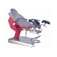 Best AC 220V 50HZ Gynecology Exam Chair , Gynaecology Examination Couch For Vagina wholesale