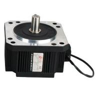 Buy cheap Synchronous Disk Motor from wholesalers