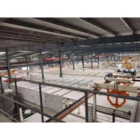 Best Horizontal Packing Machine For PP Packing Tape wholesale