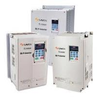 Best OEM 100% continuousness VFD AC Drive support self - defined frequency jumping wholesale