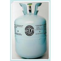 Best Disposable cilindro 30 lbs Auto refrigerante R134a gas wholesale