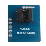 Best VVDI MB NEC Key Adaptor wholesale