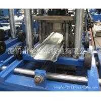 Best roll forming machine for shutter door wholesale