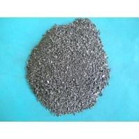 Best Ferro Silicon Barium With Stable Chemical Composition 40% FeSi75 For Iron Castings wholesale