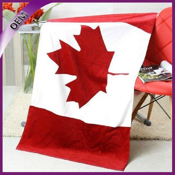 Cheap 100% cotton custom reactive printing beach towel velour beach towel for sale